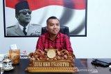 Pentingnya partisipasi masyarakat guna memutus penyebaran COVID-19, kata Ketua DPRD Seruyan
