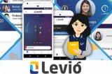 Telkom buka pendaftaran program inkubasi  startup game