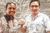 Anwar Hafid - Pasha positif berpasangan di pilgub Sulteng