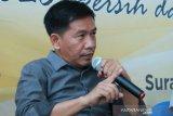 Rekrut 54 orang panwaslu kelurahan, Bawaslu Surakarta mulai buka pendaftaran
