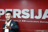 Osvaldo Haay yakin Bonek mengerti keputusannya pindah ke Persija Jakarta