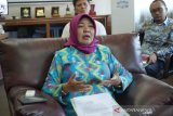 Wali Kota Mataram memberi sinyal maju Musda Golkar NTB