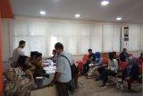 Pemko Pekanbaru pindahkan layanan kependudukan ke MPP