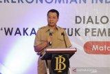 Gubernur NTB ingatkan ambil pelajaran dari kasus penari telanjang di Senggigi