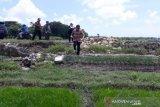 DPRD Kulon Progo minta pemkab memperbaiki talud ruas Demangan-Krembangan