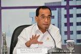 Indonesia-Australia teken MoU Kerjasama Keamanan Transportasi