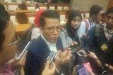 Misbakhun sebutkan kasus Jiwasraya sebuah persekongkolan