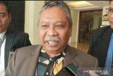 Mantan gubernur ditunjuk jadi Komisaris PT Timah