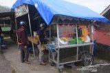 Bantuan sarana usaha bantu warga Padang Panjang tingkatkan pendapatan
