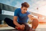 Benarkah orang dengan gangguan makan cenderung kecanduan berolahraga?