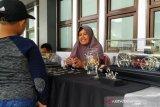 PT Timah siapkan dana untuk UMKM sebesar Rp21,5 miliar