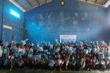 SHARP Indonesia Gelar Fase Kedua 'Bakti Untuk Negeri'