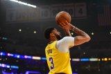 LA Lakers tak kesulitan tundukkan Phoenix