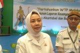Kepala BMKG:Bandara YIA dilengkapi sistem peringatan dini tsunami