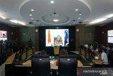 Dubes: Seluruh WNI di China sehat, bebas virus corona