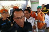 KAI: KRL Solo-Yogyakarta dalam tahap konstruksi