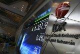 Transaksi pasar modal di Sulteng Januari 2020 capai Rp120 miliar