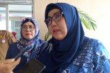 DPRD Padang revisi Perda tentang Penyelenggaraan Administrasi Kependudukan