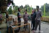 Komisi II DPRD Kulon Progo desak DPP tata kembali Pasar Hewan Terpadu Pengasih