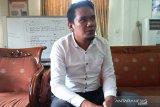 KPU Agam tunggu petunjuk resmi tahapan pilkada