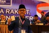 Pengamat: Arah politik PAN akan mendekat pada kekuasaan