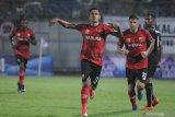 Madura United lepas para pemain kuncinya jelang liga 1