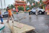 Tradisi Cap Go Meh jadi wisata berbasis religi di Bangka