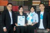 Aston Kupang hotel dapat penghargaan dari traveloka