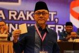 Pengamat nilai terpilihnya Zulkifli Hasan turunkan suhu politik internal PAN