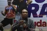 Menpora beberkan untung-rugi dua skenario PON Papua 2020