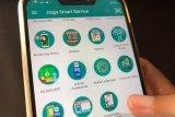 Pemkot: Aplikasi JSS Yogyakarta semakin interaktif