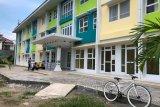 Yogyakarta memastikan seleksi calon penghuni Rusunawa Tegalrejo terbuka