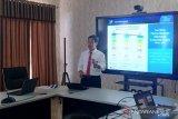 BPS Sulawesi Utara ajak milenial ikuti sensus penduduk secara daring