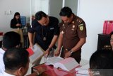 Tersangka tindak pidana perpajakan di NTB segera disidangkan