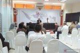 Gagal bayar Jiwasraya, OJK: pemerintah kebut penuntasan gagal bayar