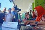 Emak-emak di Lombok daftar jadi TKW ke Arab Saudi