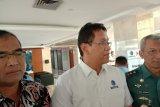 Tujuh kementerian/lembaga sepakati pemetaan laut Indonesia