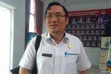 Dinkes target pembangunan RSUD  Manado selesai 2021