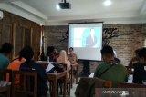 BPS Kulon Progo melibatkan Disdukcapil dalam Sensus Penduduk 2020