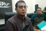 Pejabat Wali Kota Makassar sebut valentine bukan budaya timur