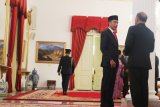 Presiden perintahkan Menko Polhukam-Kapolri tindak tegas intoleransi di Tanjung Balai