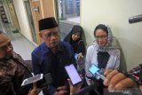MUI nilai sikap Indonesia menyikapi Palestina cerminan antipenjajahan
