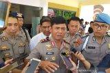 Kapolda Sulteng: Sabu 1 Kilogram diduga untuk penghuni Rutan Palu
