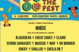 Festival We The Fest 2020 umumkan musisi penampil fase pertama