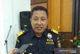 Bea Cukai komitmen permudah ekspor produk UMKM di Tarakan