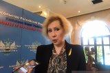 Putin batalkan kunjungan ke Indonesia terkait situasi politik Rusia