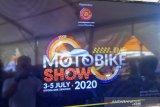 IIMS MotoBike Show 2020 sediakan ruangan untuk penggemar sepeda