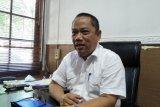 Pemkot Mataram: Pembangunan ipal komunal sampai sekarang belum ada kejelasan