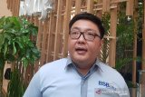 Pasar hunian premium di Semarang diperkirakan tumbuh 15 persen