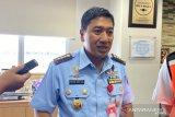 TNI AU bakal buat sistem tata  kelola bandara komersil